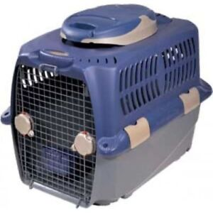PRICE DROP DOGGIT  Carrier / Training Crate