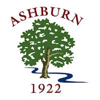 Pro-shop Attendant - Ashburn Golf Club (Fall River)