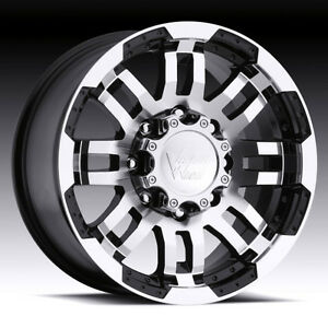 WANTED CHEV OR GMC WHEELS