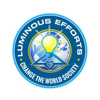 Luminous Efforts Society - Recruiting Members and Volunteers