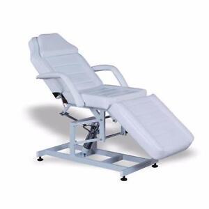Lit Chaise d'esthétique Électrique