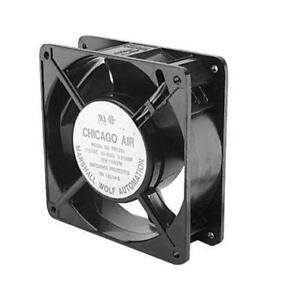 COOLING FAN - 230V - MIDDLEBY MARSHALL . *RESTAURANT EQUIPMENT PARTS SMALLWARES HOODS AND MORE*