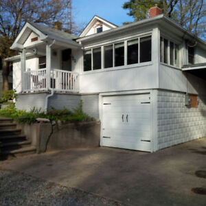 Grand Bend Quiet Family cottage-close to beach and main strip