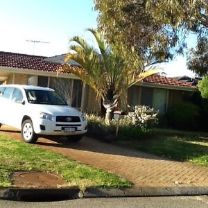 Winthrop $490 pw Winthrop Melville Area Preview