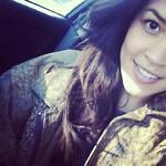 nita_belle