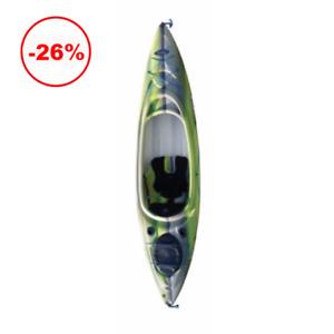 Kayak de Pêche - Kayak Pelican Tracker 10' 349$ - LIQUIDATION