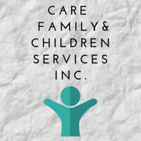 Foster Care Families Needed!