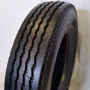 ALL NEW 11R 22.5 SEMI/TRANSPORT TRUCK TIRES DRIVE, STEER & TRAIL Stratford Kitchener Area image 7