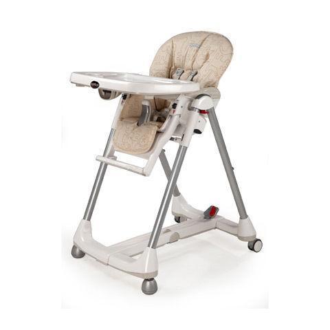 Prima Pappa Highchair Baby Feeding Chairs Ebay