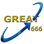 Great666
