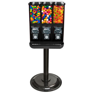 VENDING CANDY MACHINE FOR SALE