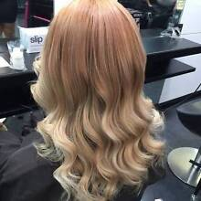 Hairdresser services West Ryde Ryde Area Preview