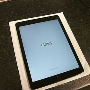 IPad Air 2 Cellular + Wifi TRADE for iPhone