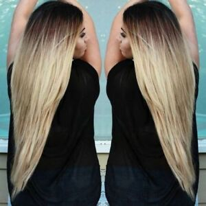 Hair Extensions 200