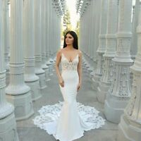 Bridal Consultants Wanted