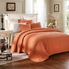 Matelasse Bedspreads