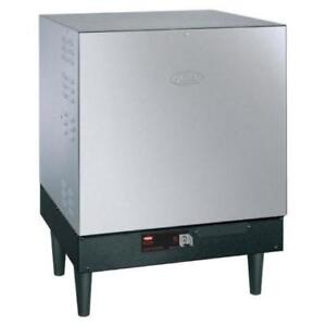 Hatco S-27 Imperial Booster Water Heater 27 kW - 16 Gallon . *RESTAURANT EQUIPMENT PARTS SMALLWARES HOODS AND MORE*