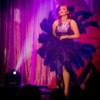 Learn Burlesque with Kay Licious!