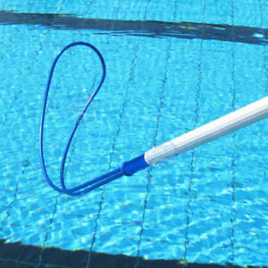 "Life saving ""Life Hook"" on a 14 ft Pole for sale...."