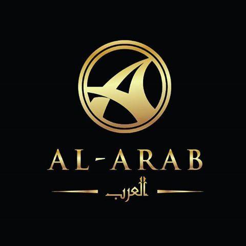 Al-Arab Fragrances