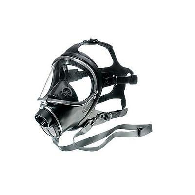 Drager X-plore 6530 Full Face Mask Universal Size