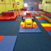 Children's activities - FREE introductory class!!