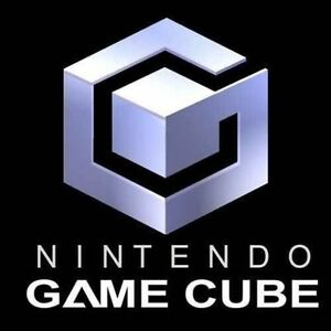 RECHERCHE Jeux GameCube et Wii / LOOKING for GameCube & Wi Games