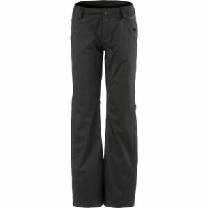 """Volcom """"Frochickie"""" Snow Pants"""