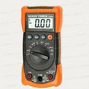 Klein Multimeter