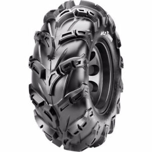 35% OFF ALL ATV AND SIDE BY SIDE TIRES AT HALIFAX MOTORSPORTS!