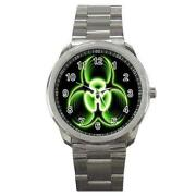 Toxic Watch