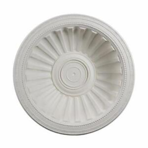 Ceiling Domes - Assorted sizes ( Prices from 369.99 to 699.99 )