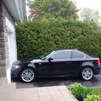2009 BMW 128i 2009  IMPECABLE!!