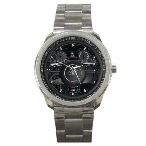 Audi Watch | eBay