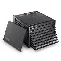 Excalibur Dehydrator- 9 tray with Timer