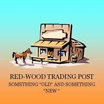 Red-Wood Trading Post