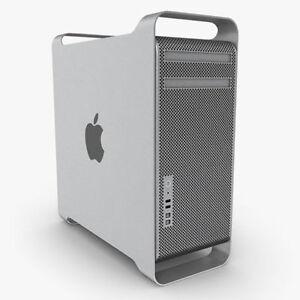 2009 Mac Pro,Mac Os Sierra + Windows10 ,Geforce GTX 650,14GB RAM