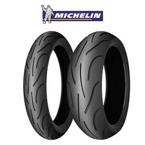 HUGE TIRE SALE ON NOW, CALL COOPERS MOTORSPORTS. SAVE 35% OFF