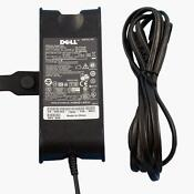 Dell Laptop Charger PA-3E