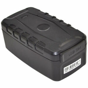 $15 DAILY - WORLDWIDE REALTIME GPS TRACKER VEHICLE CAR TRACKING Peterborough Peterborough Area image 10