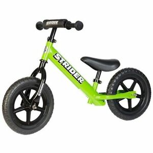 "Strider SPORT Balance Bikes - NEW in Box at ""ATV Edmonton"" Store Edmonton Edmonton Area image 7"