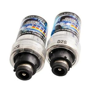 Xenon OEM Hid Replacement bulbs D1S/R, D2S/R, D3S/R, D4S/R