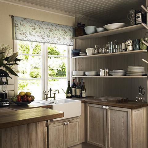 White Belfast Kitchen Sink