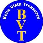 Bella Vista Treasures