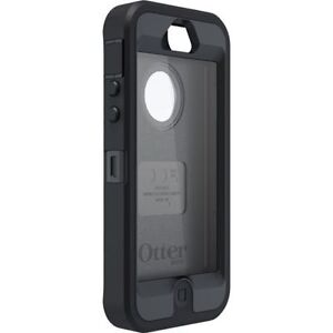 iPhone 5s OtterBox Case $35 OBO