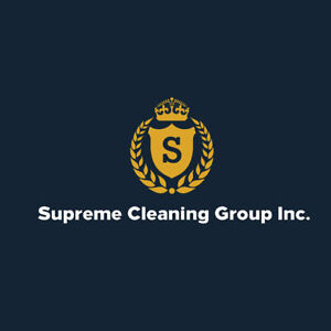 DURHAM PICKERING COMMERCIAL OFFICE CLEANING SERVICE COMPANY