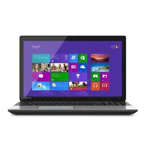 Toshiba Satellite L50t Laptop, i5 *BUY SECURE*