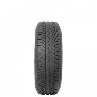 4 FOR THE PRICE OF 3 ON BF GOODRICH ADVANTAGE SUV TYRES!