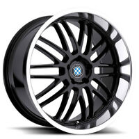 BEYERN BMW WHEELS AVALIABLE AT TIRE CONNECTION 647 342 6868