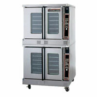 Convection Ovens Food Equipment/Appliances Repair and Service